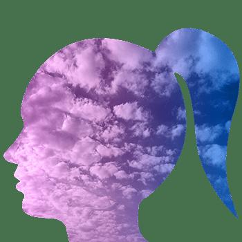 Hypnose de régression dans la vie présente ou les vies passées avec Jayena Barbier