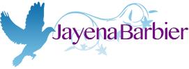 Jayena Barbier, l'Art de créer sa vie consciemment