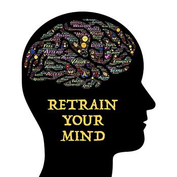Reprogrammez votre cerveau grace à la technique de libération émotionnelle EFT
