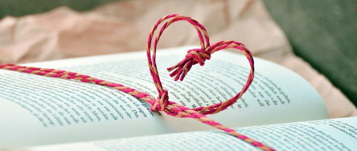 4 livres pour vous aider dans votre développement personnel